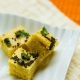 Learn to Cook Gujarati Delicacy - Dhokla