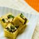 Learn to Cook Gujarati Delicacy - Dhokla