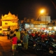 Best of Street Food Tour : Law garden & Manek Chowk
