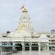 Day Tour to Ambaji Temple