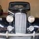 Vintage Cars Museum