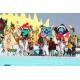 Kite Flying Festival (Uttarayan / Makar Sakranti Festival)