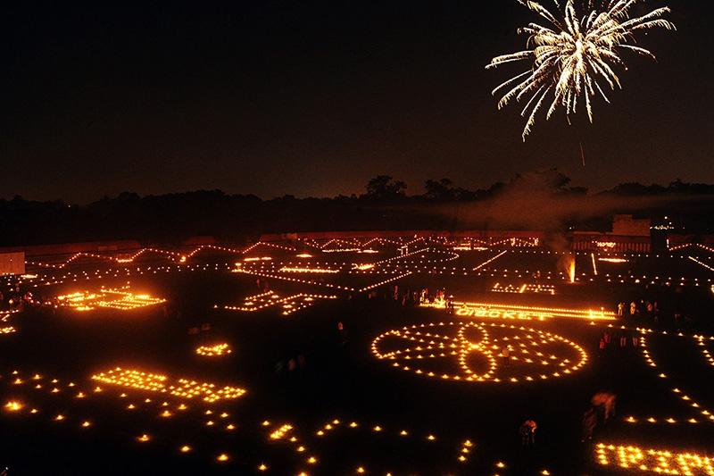Diwali : Festival of Lights  A4Ahmedabad