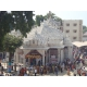 Day Tour to Mahudi Jain Temples
